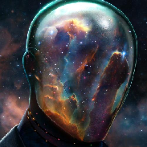 lucifer1101 profile picture