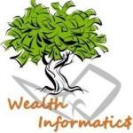 Suba @ Wealth Informatics's picture