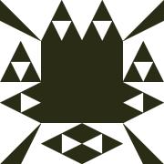 E94f778e8a6bbef9e006b881966a87f9?s=180&d=identicon