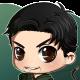 kovu's avatar