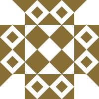 Group logo of Ghana (Ghana)