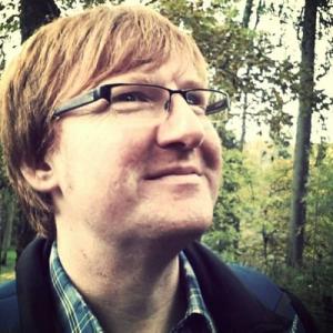 Profile picture for alex spiers