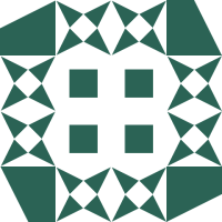 Group logo of Enugu (Nigeria)