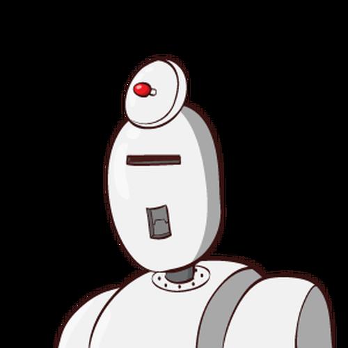 MinorFactorum profile picture
