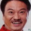 A Japanese Man