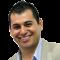 Avatar de Oscar Herrera - Marketing con Re