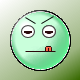 Аватар для Alexan