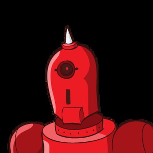 NerdySquirrelG2 profile picture