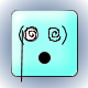 JJ Contact options for registered users 's Avatar (by Gravatar)