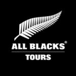 allblackstours