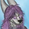 ziddersroofurry's avatar