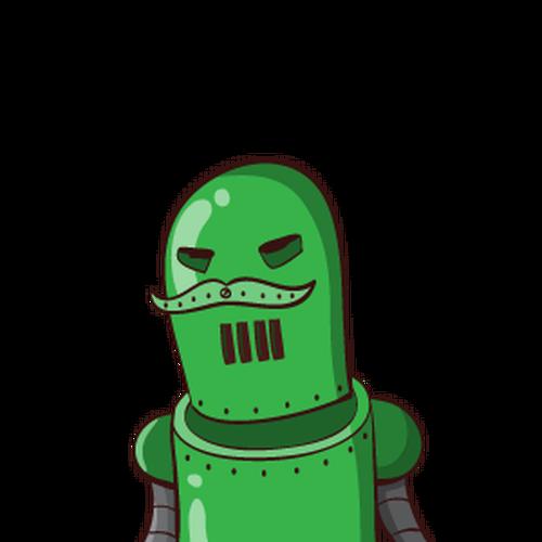 RoGamer23 profile picture