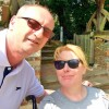 Traveling With A Wheelchair - last post by The Bimblers