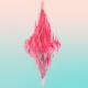 Neonbeta1's avatar