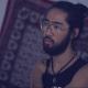 newryo's avatar