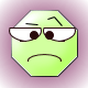 Bob Jenkins Contact options for registered users 's Avatar (by Gravatar)