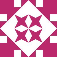 Avatar de Javi123