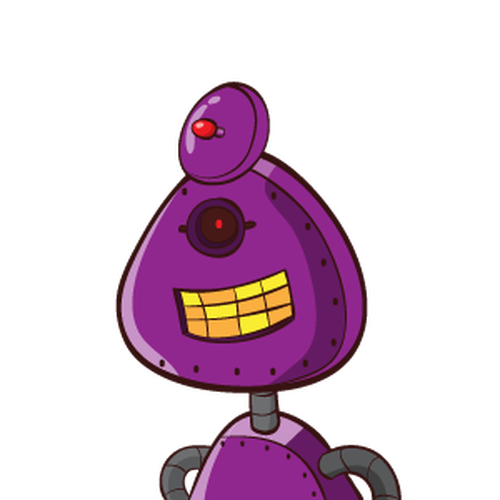 CrisJo profile picture