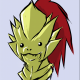 DecafDiamond's avatar