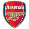 Image of Arsenalist