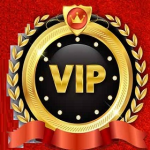 Profile picture of Bangalore VIP Models