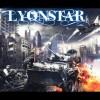 Retour de la fragchaine !! - dernier message par Lyonstar