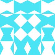 E98948ed3cccd8d2399415277e946791?s=180&d=identicon