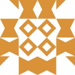 Luannbari