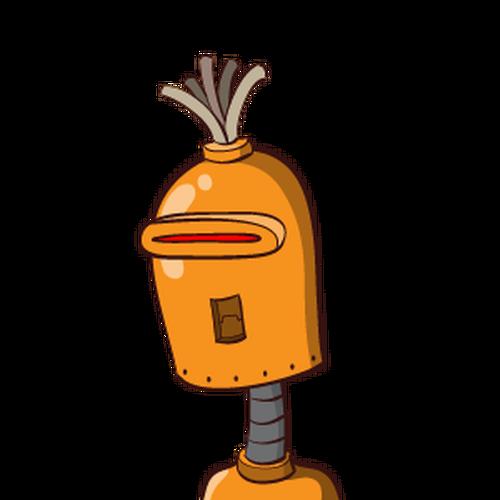 wigchop profile picture