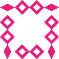 Avatar de omibofi
