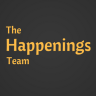 Profile photo of The Happenings Team