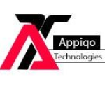 Profile picture of Appiqo Technologies