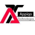 Profile picture of appiqotechnology