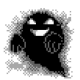 beaningIntensifies's avatar