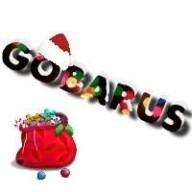 GobaRus