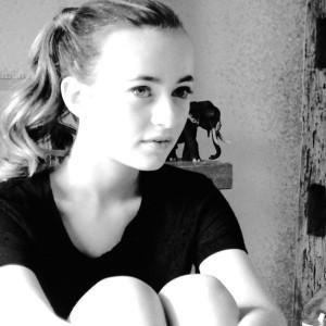 Profile picture for Pauline Grossen