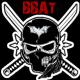 bbatmmann's avatar