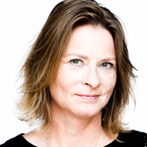 Profile picture for Marlies Hofstede