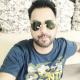 Gravatar of Sandeep
