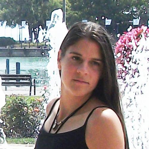 morwina profile picture