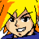 Milennin's avatar