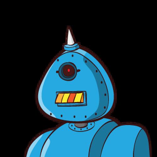 DigitalRange profile picture