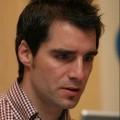 David McDonald's avatar