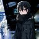 xXKazyXKonohaXx's avatar