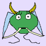 Profile picture of tusty_cardoso@hotmail.com