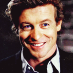 ������ ������� The Mentalist