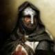domipoppe's avatar