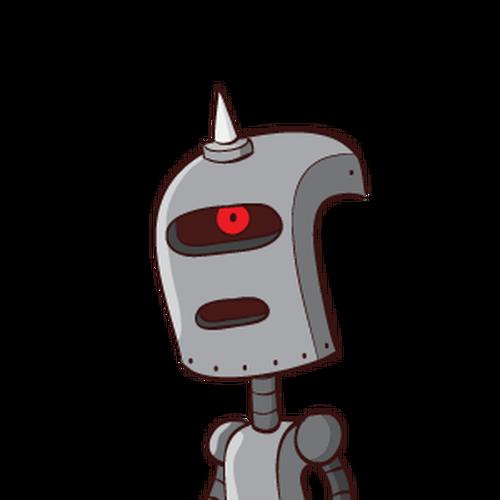 Otclik profile picture