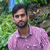Accedently set admin allowed IP Address - letzter Beitrag von Mohd Waseem