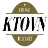 ktovn's Photo